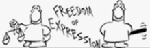 Initiative for Freedom of Expression