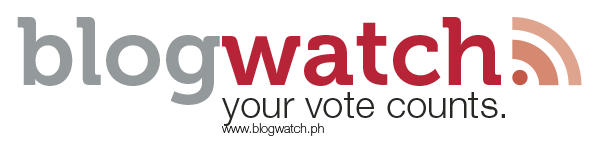 BlogWatch