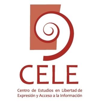 Centro de Estudios en Libertad de Expresión y Acceso a la Información (CELE)