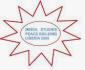 Center for Media Studies & Peace Building