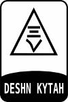 Deshn-Kytah
