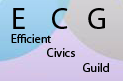 Efficient Civics Guild
