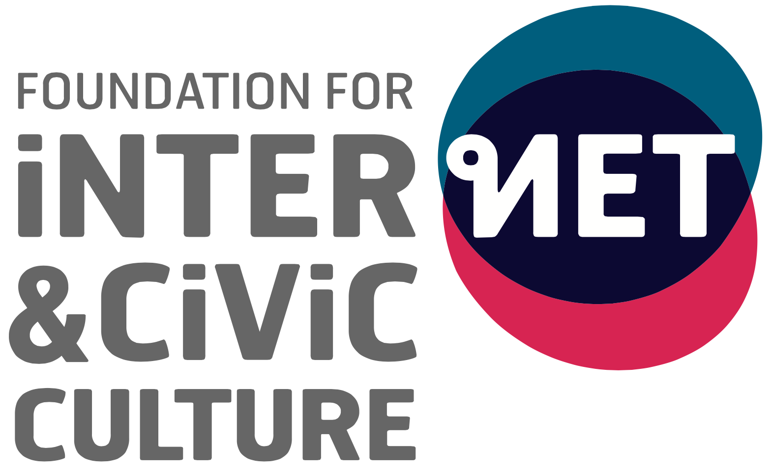 Foundation for Internet and Civic Culture
