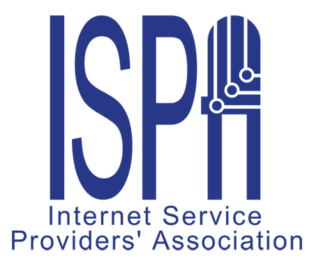 Internet Service Providers' Association of South Africa (ISPA)