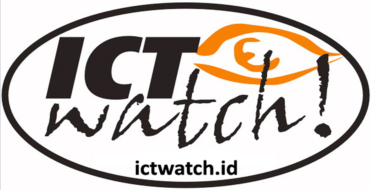 ICT Watch - Indonesia