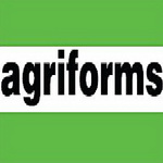 AGRIFORMS Sustainability Solutions Inc.