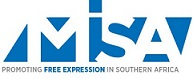 Media Institute of Southern Africa
