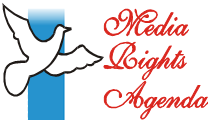 Media Rights Agenda