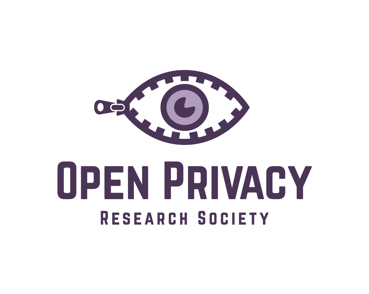Open Privacy Research Society