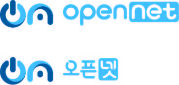 Open Net Korea