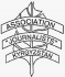 Public Association Journalists