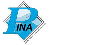 Pacific Island News Association