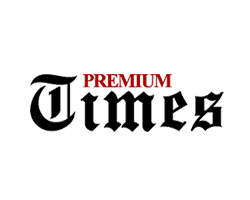 Premium Times Newspaper
