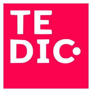 Asociacion TEDIC