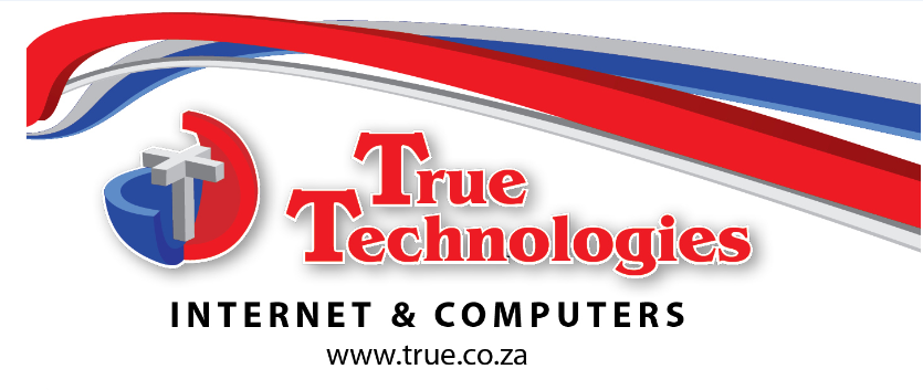 True Technologies cc